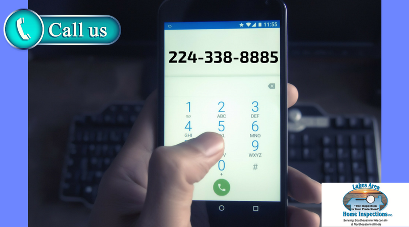 A New Way To Reach LAHI – New Phone Number Added