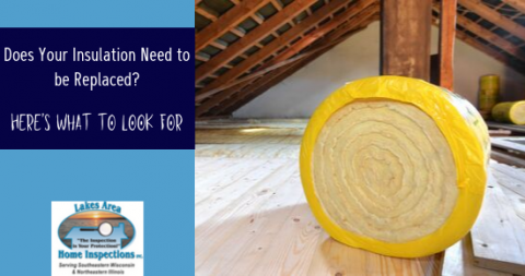 Discover Why Proper Insulation is Essential for a Comfortable Home